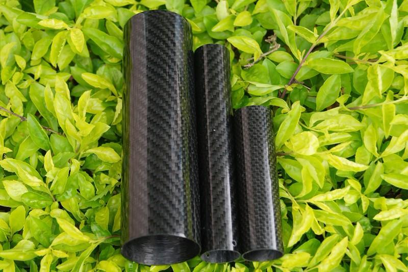carbon fiber23