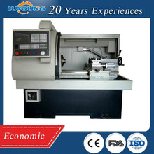 new price chinese metal cnc lathes