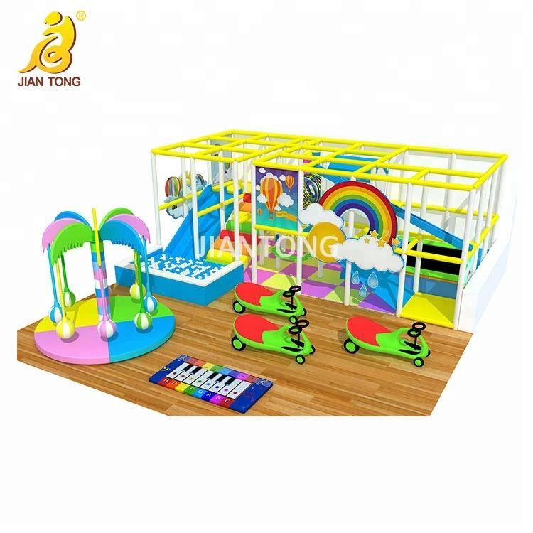 Finden Sie Hohe Qualität Indoor-spielplatz Für Zu Hause Hersteller ...