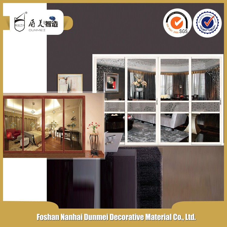 Interior Doors With Frosted Glass Inserts Interior Doors With