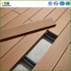 outdoor wpc decking flooring covering