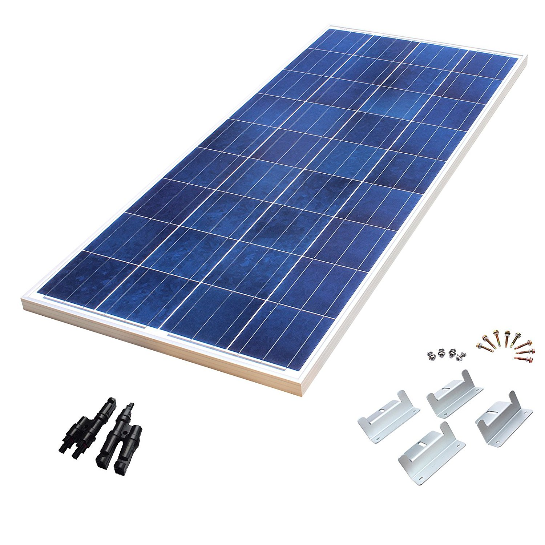 tilting solar panel roof mounts - HD1500×1500