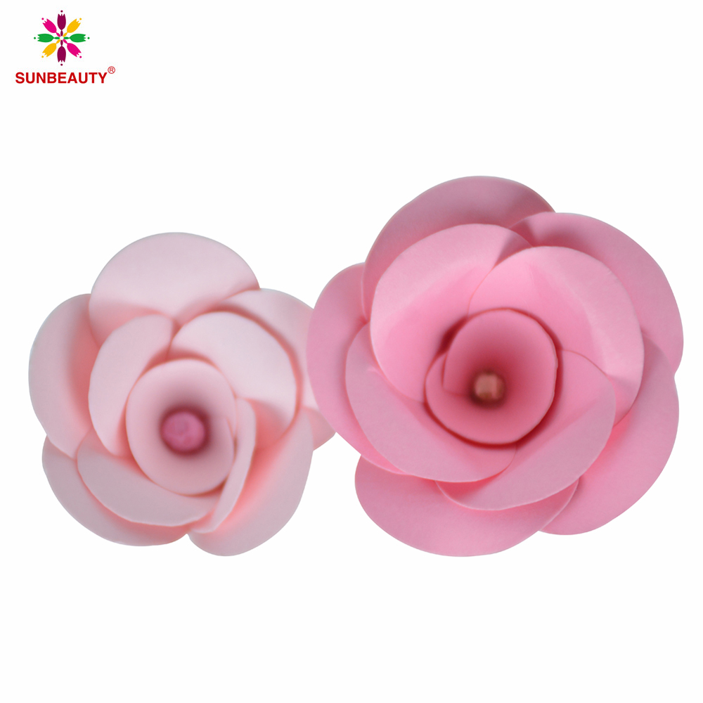 Paper Flowers Manufacturers Wholesale Paper Flowers Suppliers Alibaba