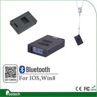 Office supplies MS3392-H infrared barcode scanner With high performance processing chip inside