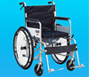 Hebei cheap New wheelchair design with FDA CE approved