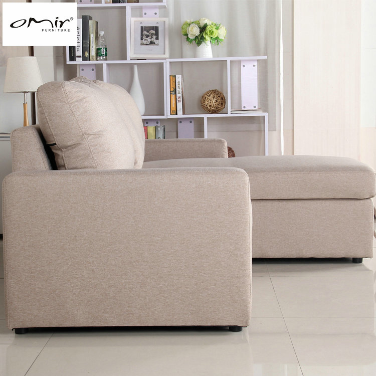 2017 New Low Price Best Ing High Quality Por Floor Sofa Bed
