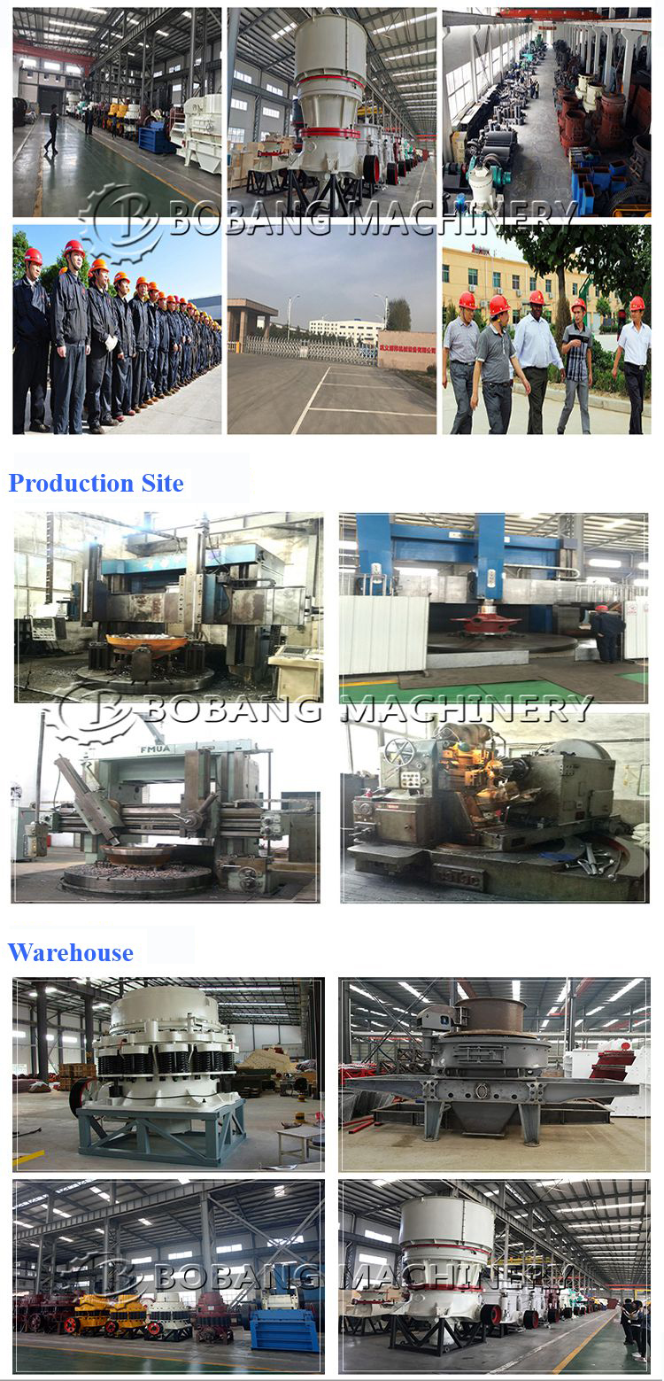 The chain conveyor system steel cord belt bucket elevator stainless vertical
