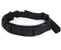 waist strap for dslr camera lens pouch waterproof pouch with waist strap