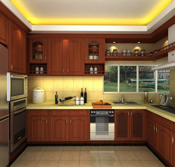 used kitchen cabinets craigslist chicago selling metal hot modern design cabinet best hardware