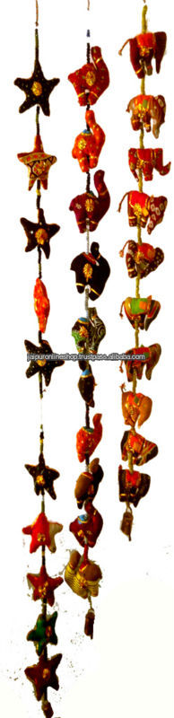 India Home Decoration Items India Home Decoration Items