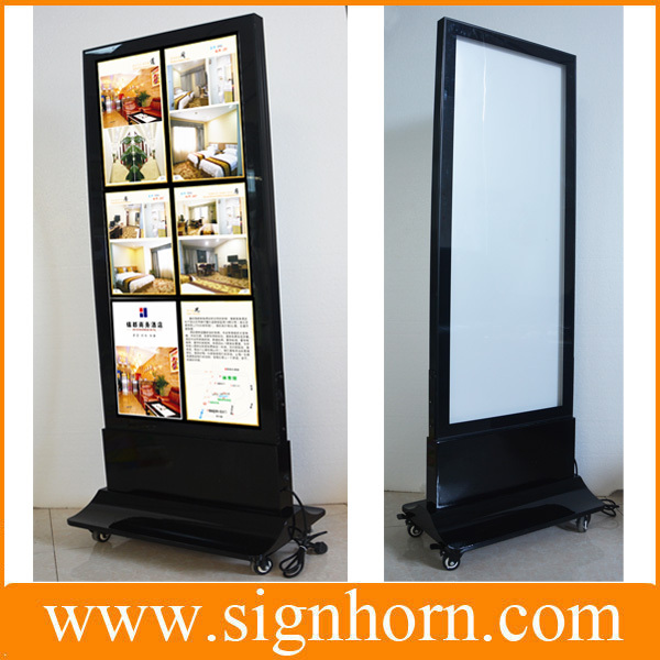 picture frame floor stand picture frame floor stand suppliers and manufacturers at alibabacom