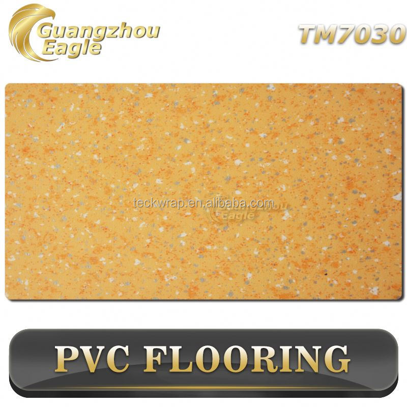 Self-Adhesive Protective Film For Carpet, Floor, Mirror