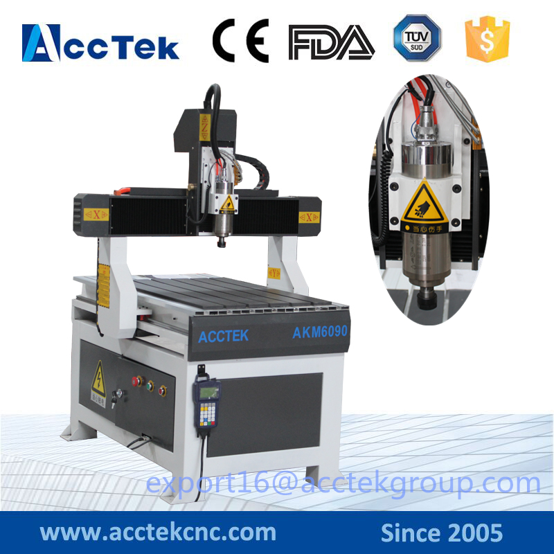 cheap price mini cnc engraving cutting router machines for woodworking aluminum metal cutting (0).jpg