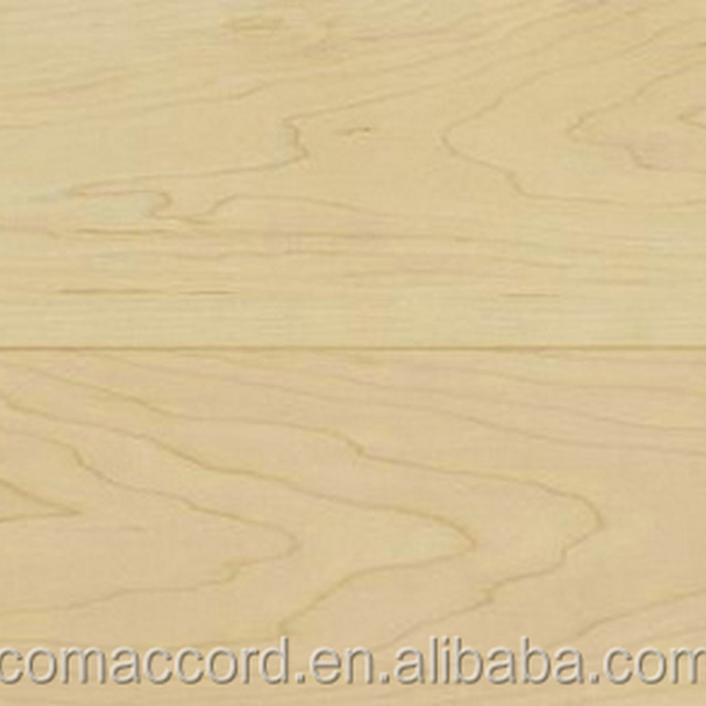 Buy Cheap China Machine For Wood Flooring Products Find China