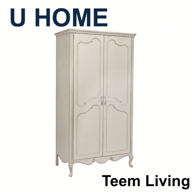 Bedroom Furniture Penang  Bedroom Furniture Penang Suppliers and  Manufacturers at Alibaba com. Bedroom Furniture Penang  Bedroom Furniture Penang Suppliers and