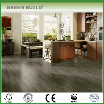 Waterproof Bathroom Floor Terrace Wood Engineered Wood Flooring Wood