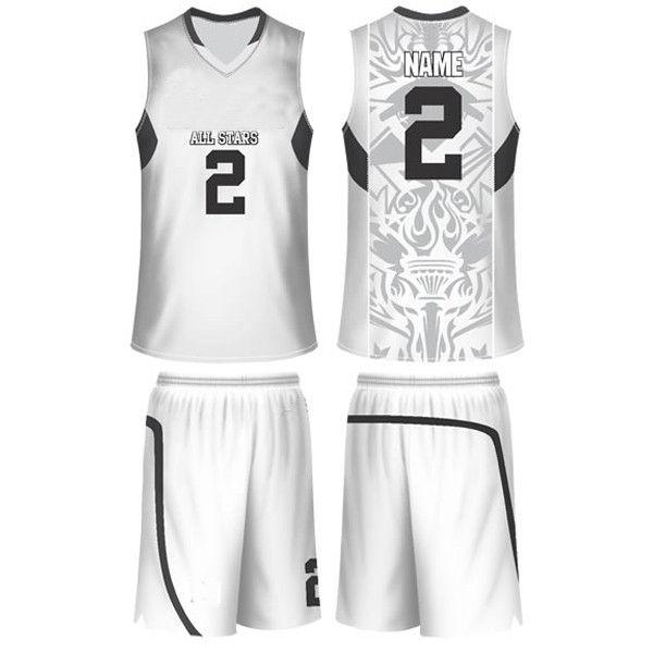 92a589eb5fa Fashion New Design Jerseys Balls Basketball Uniforms - Buy Balls ...