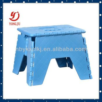 PP portable folding step stool for kids  sc 1 st  Alibaba & Pp Portable Folding Step Stool For Kids - Buy Folding Step Stool ... islam-shia.org