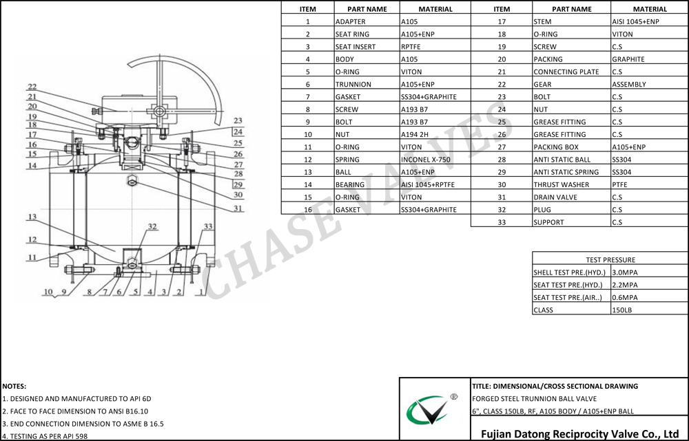 Ball Valve Drawing Looking Attractive,Welded Ball Valve
