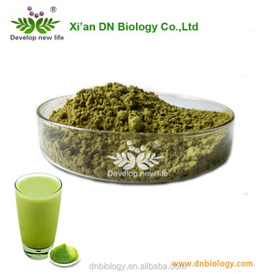 Factory Directly Supply High Quality Matcha Wholesale