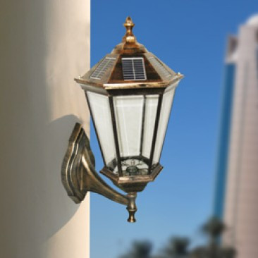 Manufacturers selling special offer bright led solar lamp - Commercial exterior lighting manufacturers ...