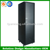 Best selling 42U Rack cabinet