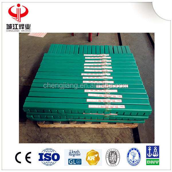 China Wire Tig For Welding Wholesale 🇨🇳 - Alibaba