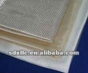 Fiberglass woven cloth electronic cloth
