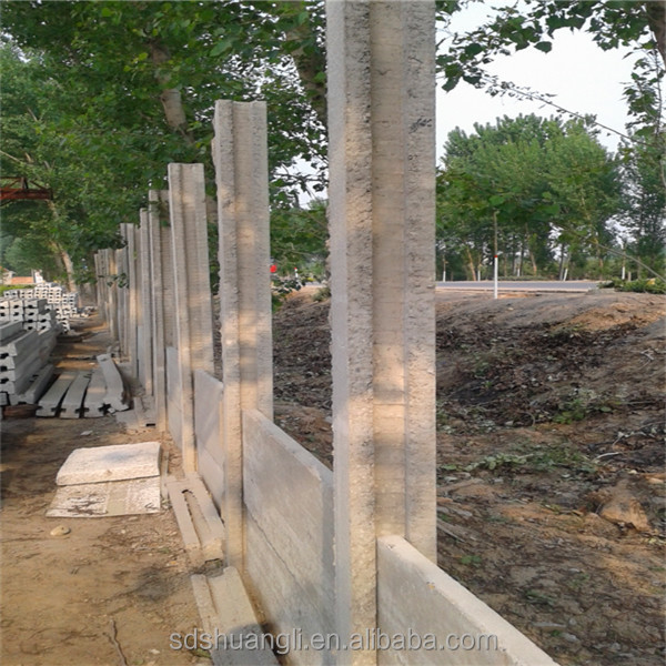 Concrete Beam Forming Machine For Sale Precast Pre