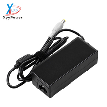 New 36 Volt 36V 1.6A 3 Male Connector Lead Acid Electric Battery Charger For Scooter Bike IZIP I-750 I-1000 Sereno eZip 1000