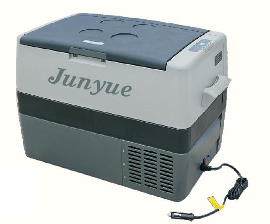 Mini Kühlschrank Mit Solar : Solar outdoor tragbare camping gefrierschrank außerhalb mini auto