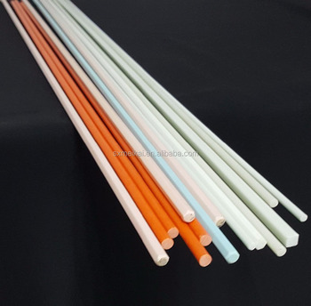 Fiberglass Pole,High Strength Flexible Durable,Manufacturing Custom  Fiberglass Pultruded Products - Buy Fiberglass Pole,Flexible Tent  Pole,Tapered