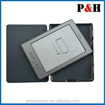 For Amazon Kindle 4,Original Kindle Cover Leather Case - Buy For Amazon  Kindle Case,Ebook Leather Case,For Amazon Kindle 4 Case Product on  Alibaba com