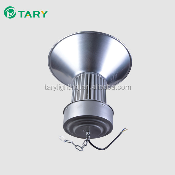 new type high quality high brightness SMD2835 100W LED high bay light with 3 years warranty