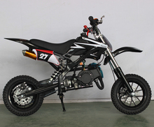 49cc 125cc 250cc mini orion dirt bike for sale cheap
