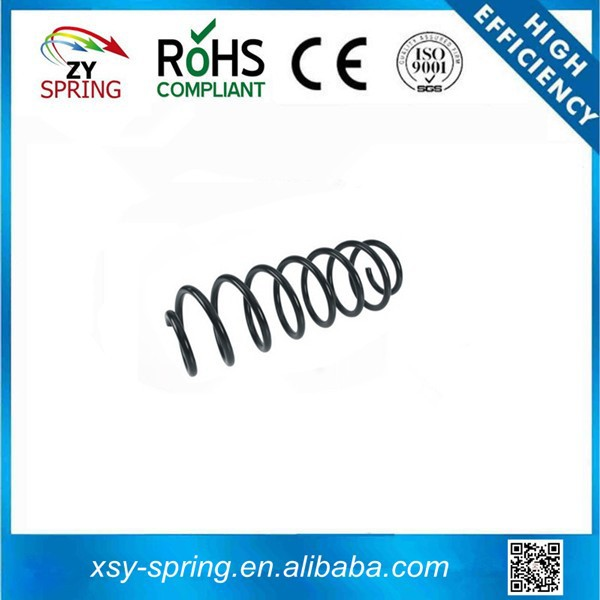 Professional produce drawing spring compression springs for industrial