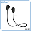 Goods From China Stereo Bluetooth Earphones Headphones Neck Hanging wireless Headsets for iphone and android phone