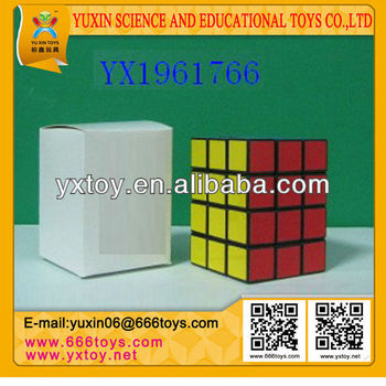 3x4layer Customized Foldable Puzzle/foldable Cube/foldable Magic ...