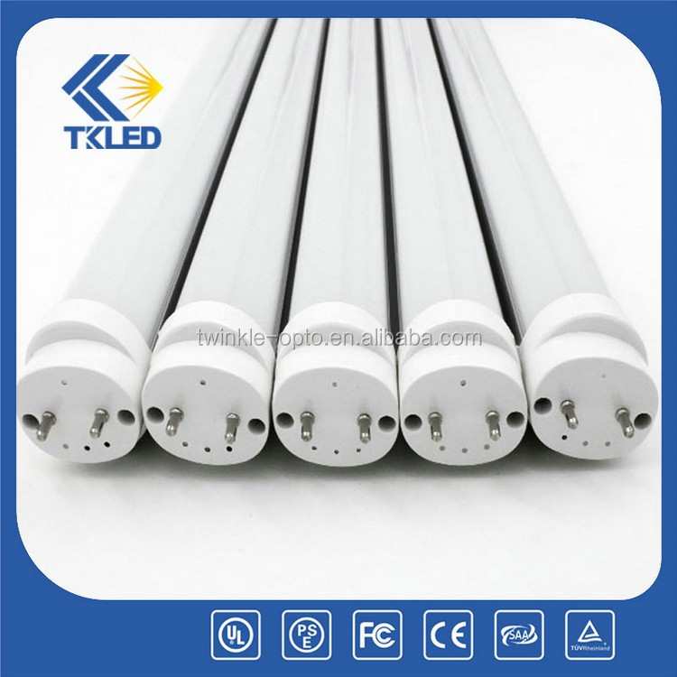 Most demanded products 120cm t8 led tube new technology product in china