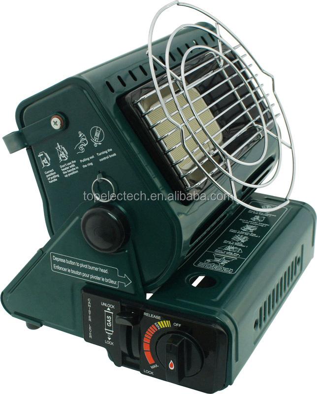 plein air butane portable chauffage au gaz pour la p che camping radiateurs gaz id de produit. Black Bedroom Furniture Sets. Home Design Ideas