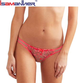 bbf3f3fcf Mature Underwear Models Women Transparent Thongs Sexy - Buy Mature ...