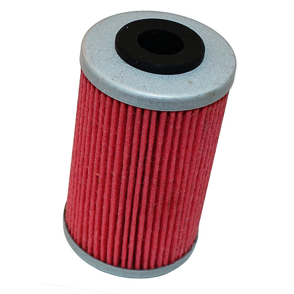 "Oil Filter POLARIS OUTLAW 525 450 ""S"" 525 ""S"" 525 S 510 - 1st Filter 2007-2010"