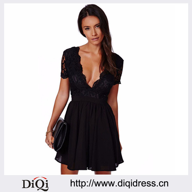 Buy Cheap China Ladies Sexy Plus Size Dress Products Find China