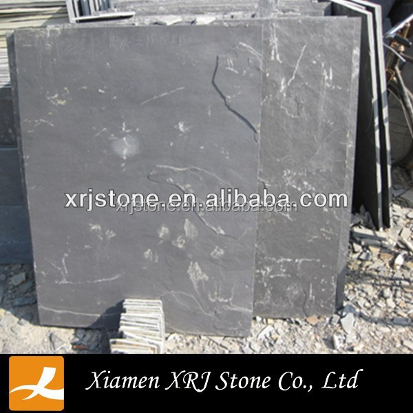 china black slate/billiard slate price
