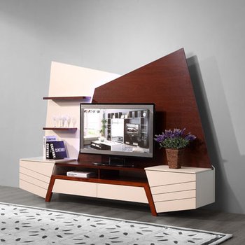 Living Room Display Cabinet Tv Unit Design For Hall/cheap Modern Tv Stand  Price Home Furniture/ Entertainment Unit Furniture - Buy Tv Unit Design For  ...