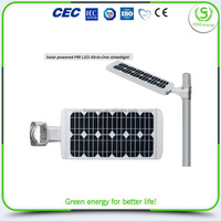 Factory made new products solar light led solar lights indoor