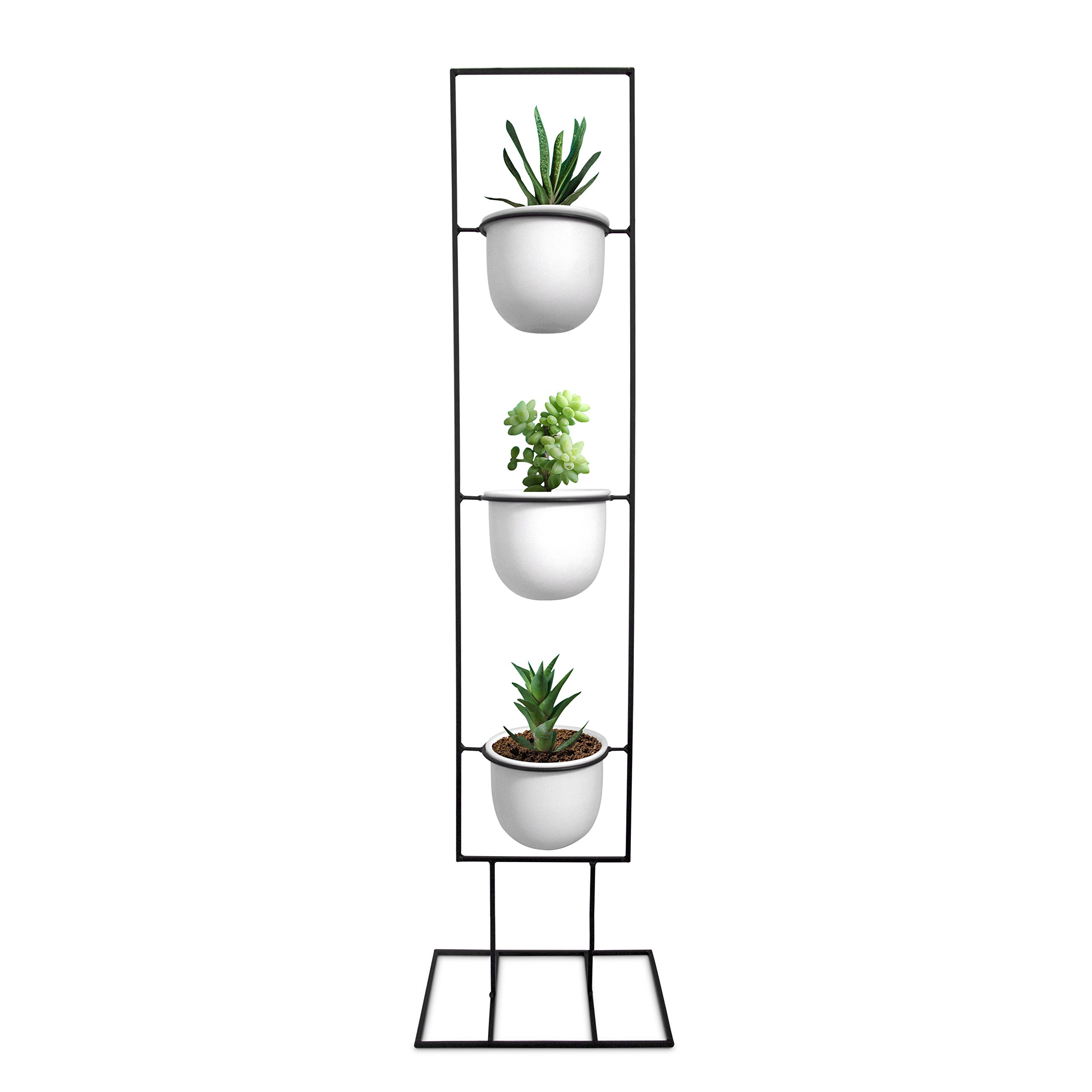 Cheap White Plant Pots Indoor Find White Plant Pots Indoor Deals On