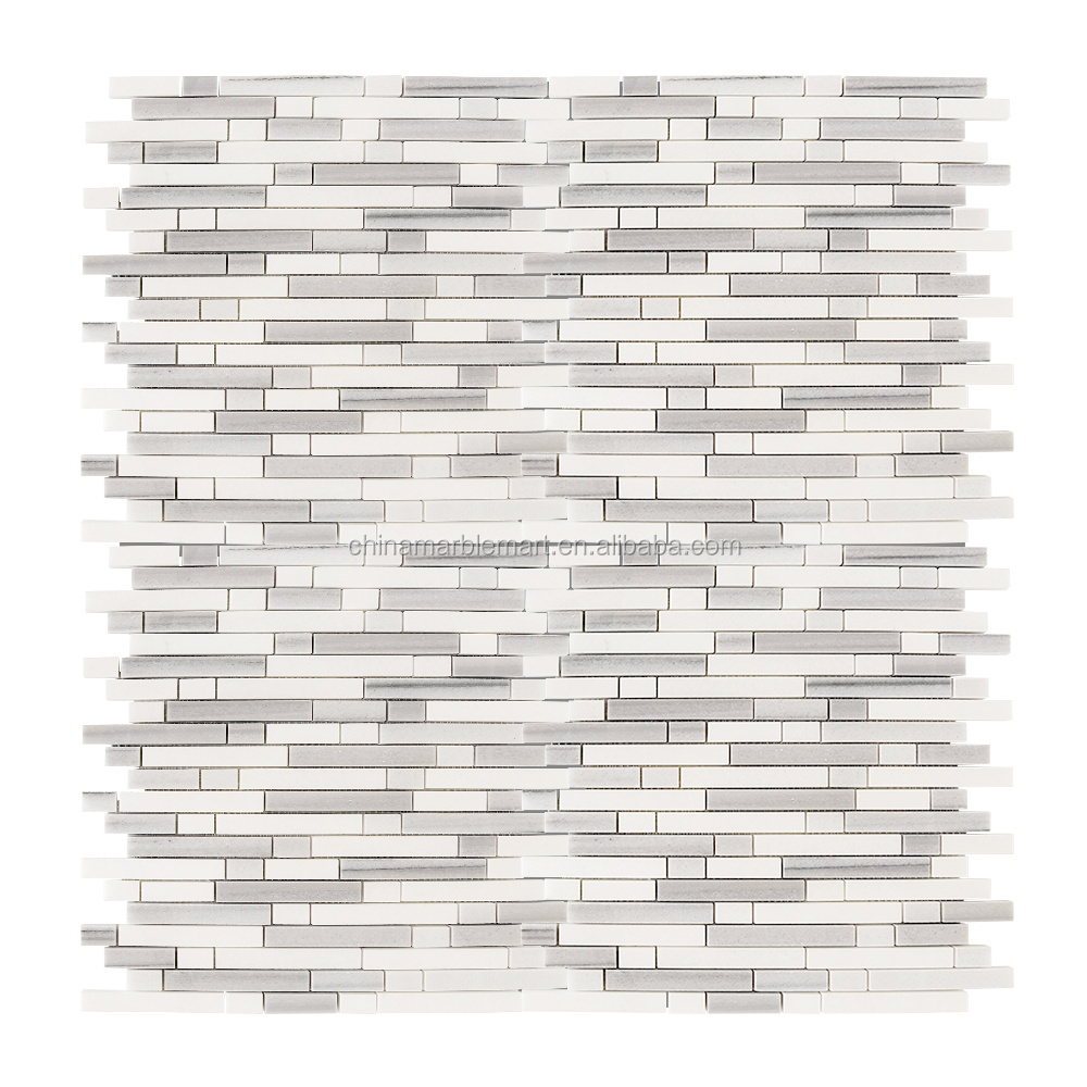 blend linear mosaic (5).JPG