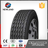 Buy tires direct from china Roadmaster Cooper ROADSHINE Manufactures 385/65R22.5 truck tyre Radial Truck tyre