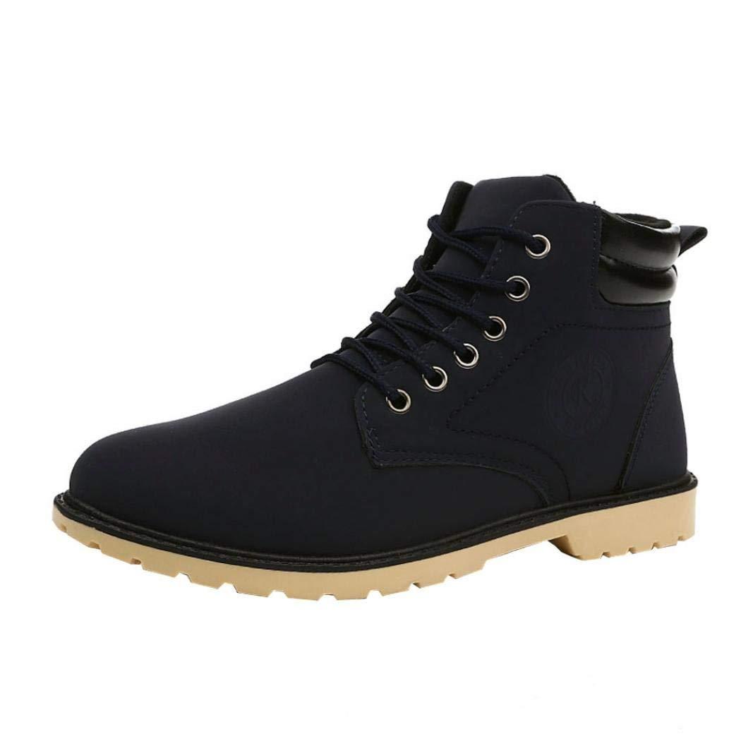 acae0a2d9e03 Cheap Shoelace Length For Boots
